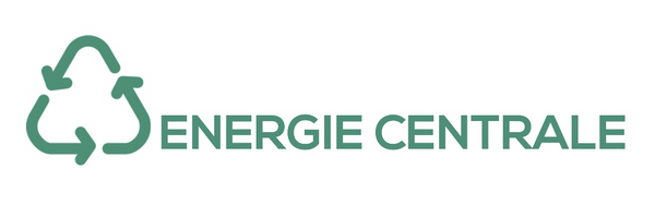 Energie Centrale